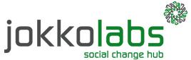 jokkolabs