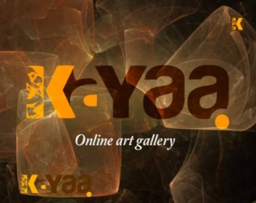 kayaa