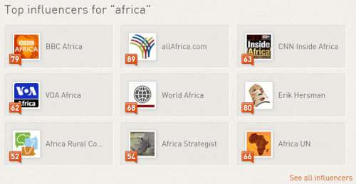 klout-africa-500