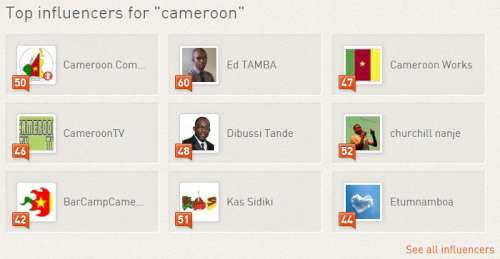 klout-cameroon-500