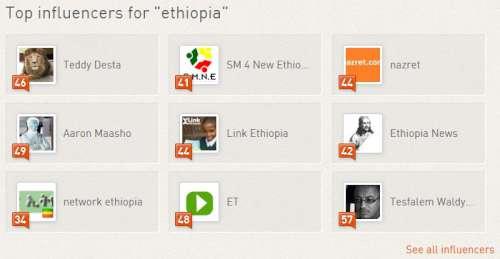 klout-ethiopia-500