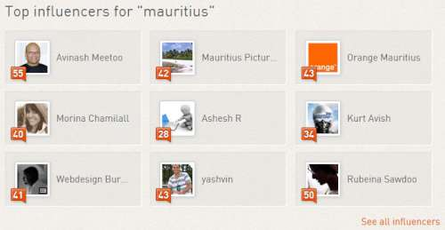 klout-mauritius-500