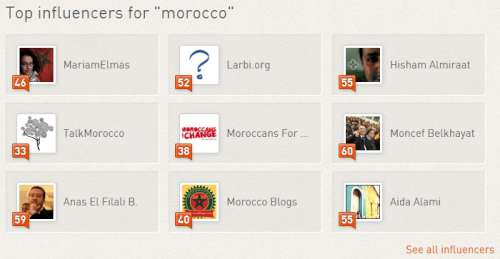 klout-morocco-500