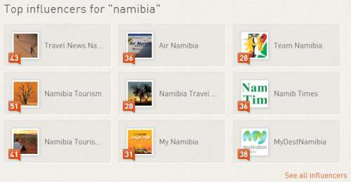 klout-namibia-500