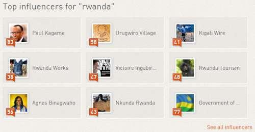 klout-rwanda-500