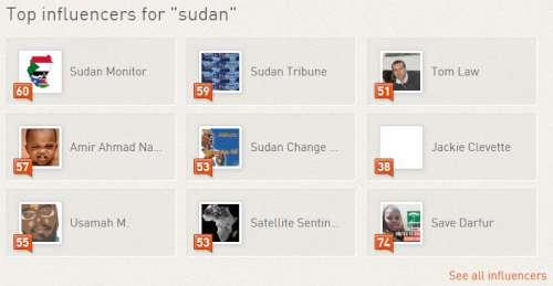 klout-sudan-500