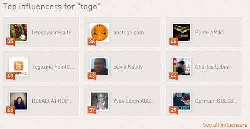 klout-togo-500