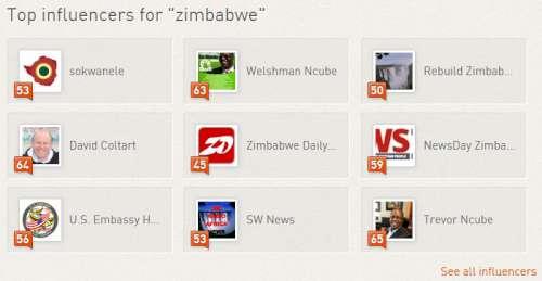 klout-zimbabwe-500