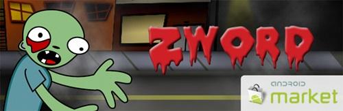 kola studios - zword