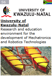 kwazulu-natal-robotics