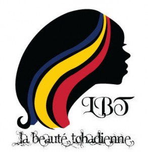 lbt-chad-logo