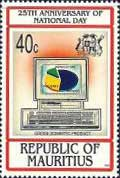 mauritius-stamp-972