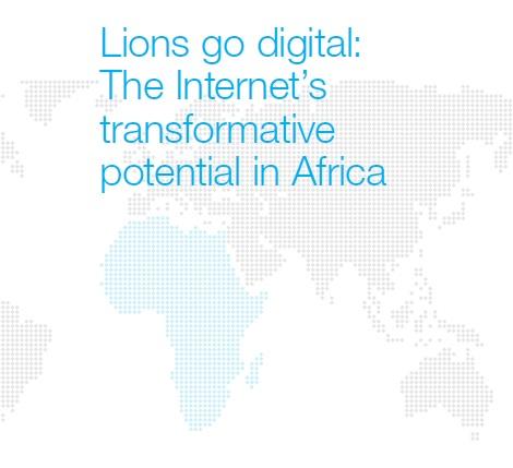 mckinsey-lions-digital-2013