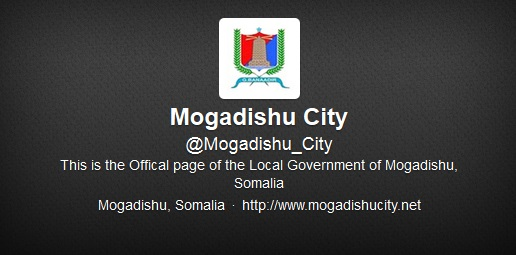 mogadishu_city
