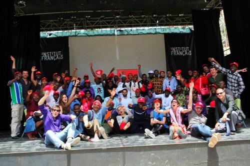 mondoblog-afrique-2013