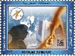 morocco-stamp-1179