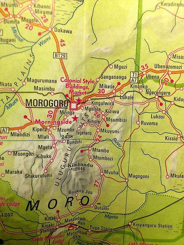 morogoro-tz-500