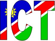 {ICT Development in Namibia on Facebook}