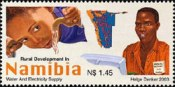 namibia-stamp-1310