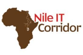 Nile IT Corridor