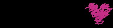 nollywoodlove.com logo