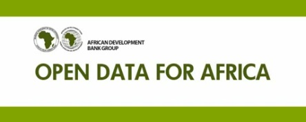 open-data-for-africa