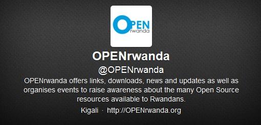 openrwanda