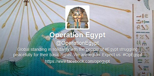 operationegypt