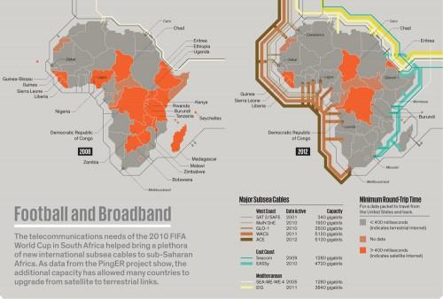 pinger-broadband-2012