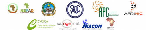 saigf-logo