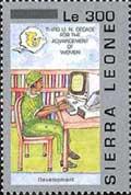 sierra-leone-stamp-1068