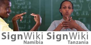 signwiki