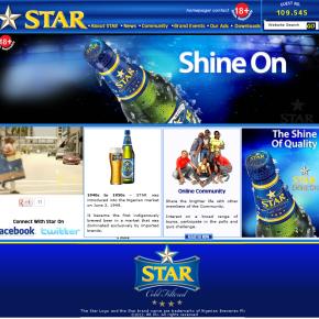 Star (Nigeria)