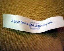 start_something
