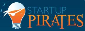 startuppirates