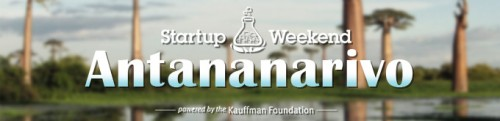 sw-antananarivo