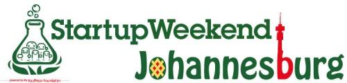 sw-johannesburg
