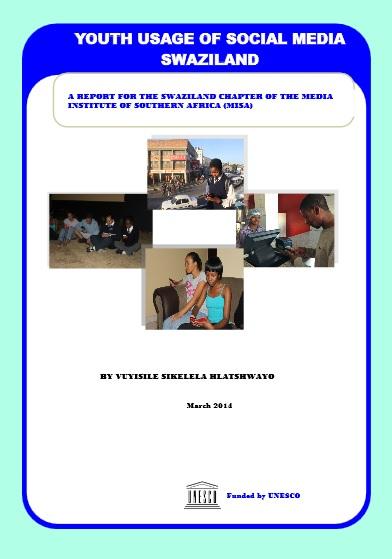 swazi-youth-usage-social-media