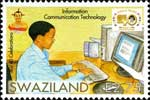 swaziland-stamp-1168