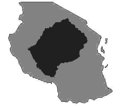 tanzania-lesotho outlines