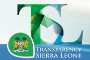 transparency-sierra-leone