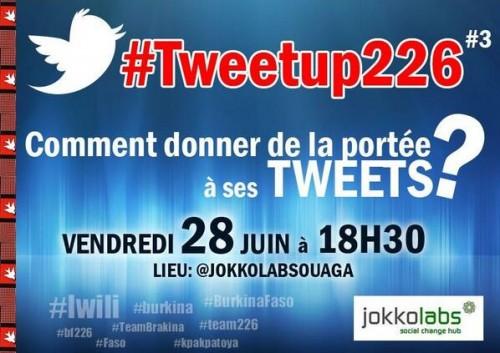 tweetup226