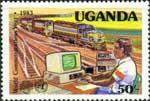 uganda-stamp-207