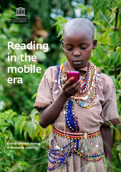 unesco-reading-mobile-2014