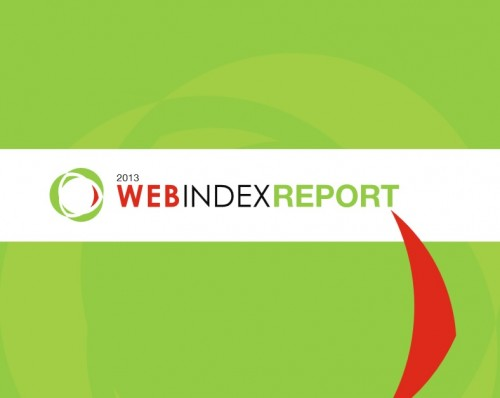 web-index-2013