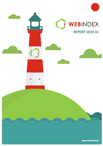 web-index-2014
