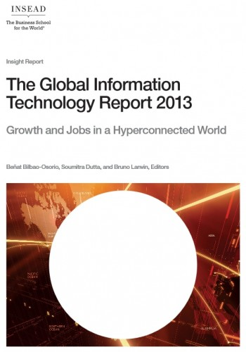 wef-global-report-2013