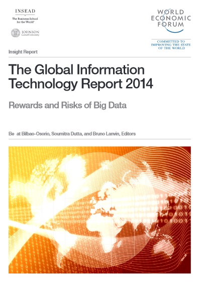 wef-global-tech-report-2014