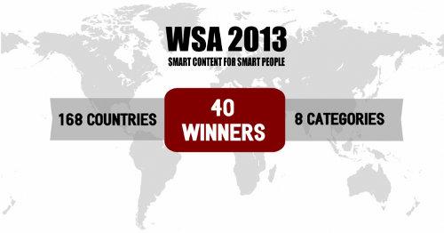 wsa-2013-apply