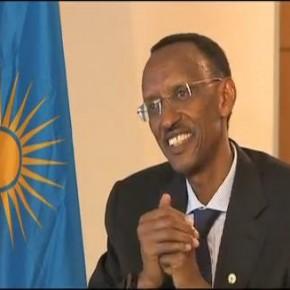 youtube-kagame